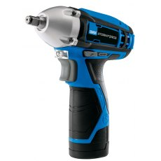 "Storm Force® 10.8V 3/8"" Impact Wrench (80Nm)"