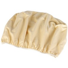CamVac 36L Drum Filter Bag (Cloth) CVA286-20-101