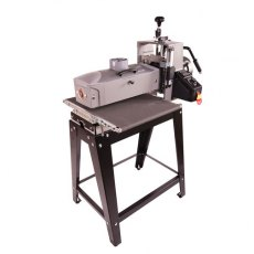 Laguna 16-32 Supermax Drum Sander