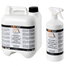 CMT 1 Lt. Spray Bottle  -  Lubricant For Wood