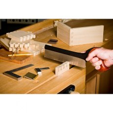 VERITAS FINE TOOTH DOVETAIL SAW