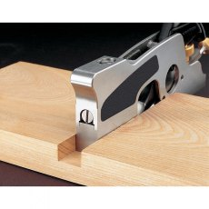 VERITAS MEDIUM SHOULDER PLANE + PM-V11 Blade