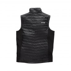 Trade Body Warmer Black M
