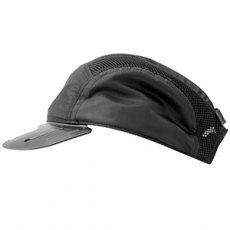 JSP Powecap Active Replacement cap Black