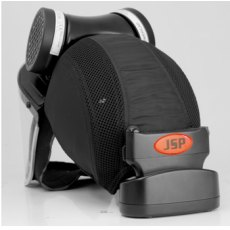 JSP Powecap Active Replacement Battery Only