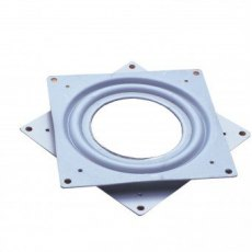 Lazy Susan Bearing 150mm