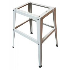 Charnwood BS410F Floor Stand