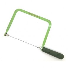 Japanese Free-Way Coping Saw