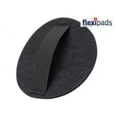 Flexipad Hand Sanding Holder 125mm Disc