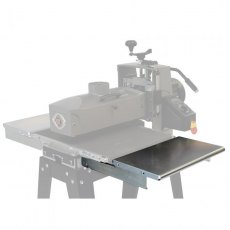 Laguna 16-32 Supermax Drum Sander Extension Tables ONLY