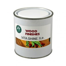 Fiddes Vita-Shine Finish Revive and Restorer