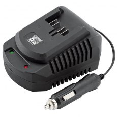 D20 12V Li-ion In Car Battery Charger