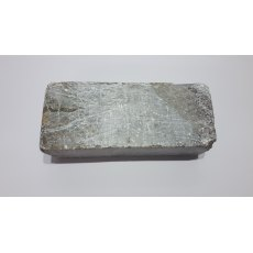 Soapstone (steatite) for Carving