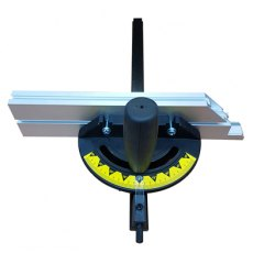 Sliding Mitre Guide for Laguna Bandsaws 14BX 18BX 14/12