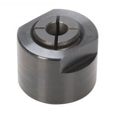 Router Collet TRC006 6mm Collet