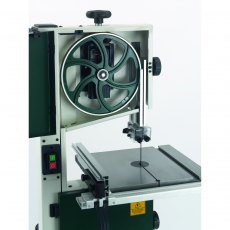 "Record Power Sabre 250 Premium 10"" Bandsaw NEW FOR 2020!"