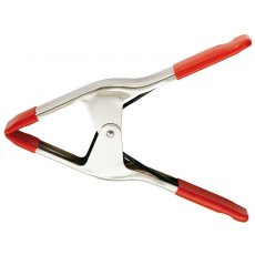 NEW Bessey XM5 / XM3 Heavy Duty Metal Spring Clamp (pick your size)