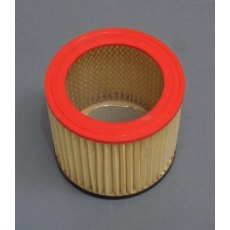 Inner Cartridge Filter For Vacuum Extractors DC50 / DC50Auto / HA1000 / DX1000 / DE1050 etc