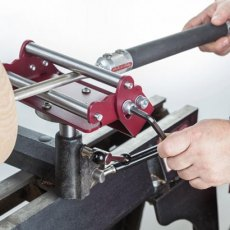 Robert Sorby HollowPro Hollowing System