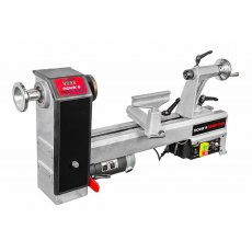 NOVA Comet II Woodturning Lathe PACKAGE DEAL INCLUDES CHUCK! M33x3.5