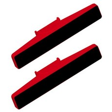 Bessey KR AS Tilting K Body Clamp Adaptor Set