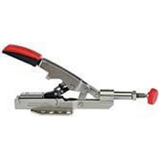 Bessey STC-IHH25 Self-adjusting Push Pull Toggle Clamp