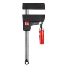 Bessey UK60 UniKlamp