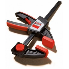 Bessey EZS 30-8 one handed clamp