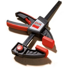Bessey EZS 15-8 one handed clamp