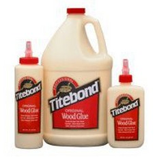 Titebond Original Aliphatic Wood Glue