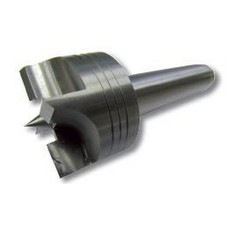 Planet 11242 Large Drive Centre 4 Prong 1 1/2' (38.1mm) 2MT