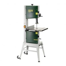 "Record Power BS350S Premium 14"" Bandsaw + FREE GIFT"