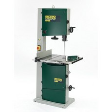 "Record Power BS400 400mm (16"") Bandsaw 1500W 230V"