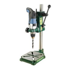 Record Power DS19 Compact Drill Stand
