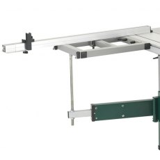 Record Power TS250RSST Sliding Table for TS250RS