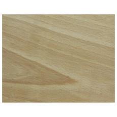 Yandles HardWood Exotic & English Timber Bowl Blanks - Yandle & Sons Ltd