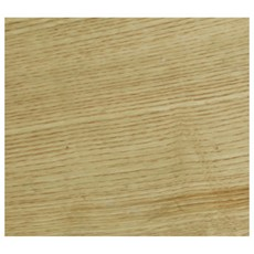 Chestnut (Castanea Sativa UK) Air Dried Woodturning Blanks
