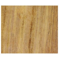 Iroko (Chlorophora excelsa) Kiln Dried Woodturning Blanks