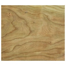 Cherry American (Prunes Serotina) Kiln Dried Woodturning Blanks