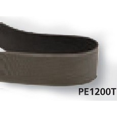 Robert Sorby PE1200T 1200 Grit Trizact A16 Belt, for ProEdge System