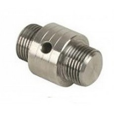 Robert Sorby SOV-TC Threaded Coupler, for Robert Sorby Sovereign System