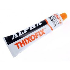 Thixofix 40ml Tube of Contact Adhesive Glue