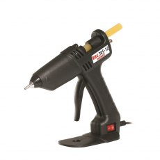 Tec 305-12 Hot Melt Glue Gun - 12mm