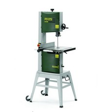 "Record Power BS300E Premium 12"" Bandsaw c/w Stand 750W 230V"