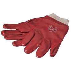 DRAPER Expert Wet Work Gloves - Medium