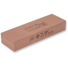 Ice Bear Japanese Water Stone - 1200 grit