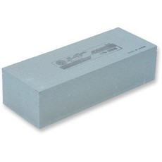 Ice Bear Japanese Course Water Stone - 800 grit