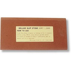 Ice Bear Water Slip Stone - 8000 grit