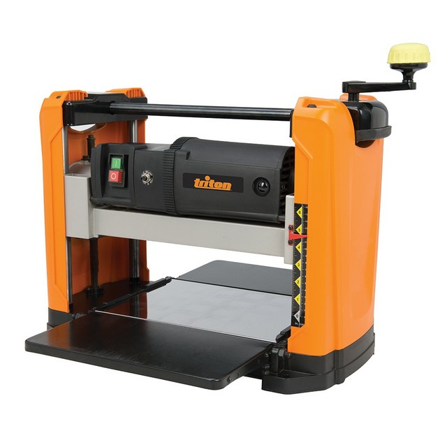 Triton Triton Thicknesser 317mm TPT125