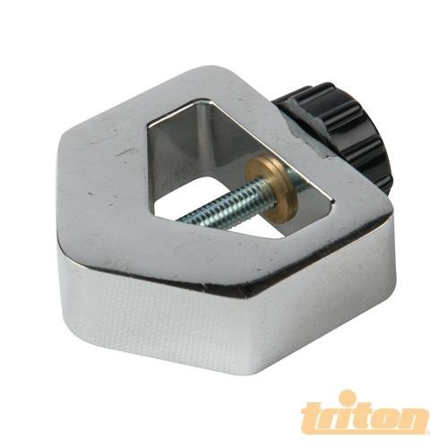 Triton Triton Carving Tool Jig For TWSS10